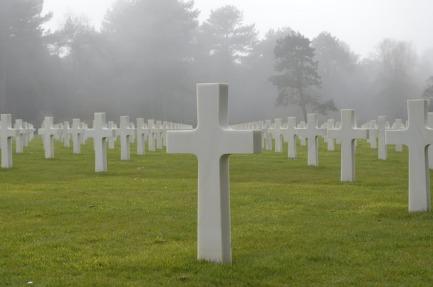 cemetery-739083_640